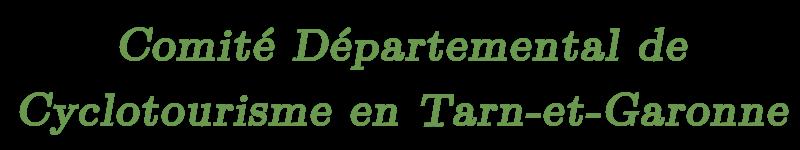 banniere_05_codep