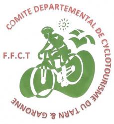 Concentration Ouverture / Clôture CODEP