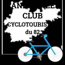 Randonnées clubs