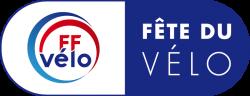 Fếte du Vélo - Montauban - VCM