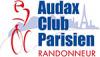 BRM 200 km Caylus Amicale des Diagonalistes de France