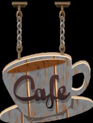 Point Café