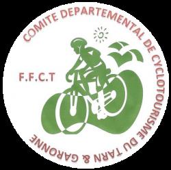 Comité Départemental de Cyclotourisme (CODEP82)