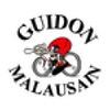 GUIDON MALAUSAIN