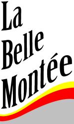 LA BELLE MONTEE