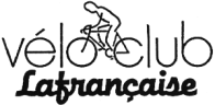 VELO CLUB LAFRANCAISE