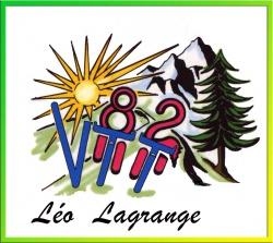V.T.T. 82 LEO LAGRANGE